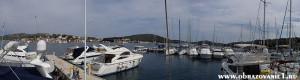OLYMPUS DIGITAL CAMERA Хорватия отдых 2013