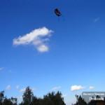 Воздушные змеи 2013 Хорватия отдых 2013