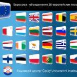 Уровни знания чешского языка Документы в Чехию