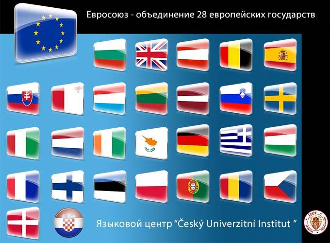 Уровни знания чешского языка