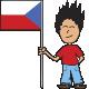 Подготовительные курсы чешского языка Прекрасный отдых на яхте в Хорватии