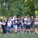 Чехия студенты Если нужен грамотный перевод с чешского языка – обращайтесь к нам!