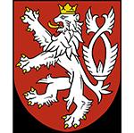 Изучение чешского языка по системе Berlitz