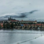 Долгосрочная виза – ваш шанс получить европейский диплом День открытых дверей в университете «Чешского технический университет в Праге