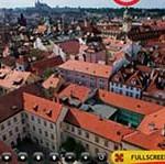 Что купить на 50 крон в Чехии и в мире?