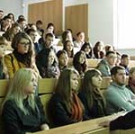 Поздравление с новым учебным годом 2013-2014!!!