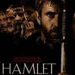 Гамлет (Hamlet) Любовь между каплями дождя
