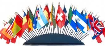 Как учить ребёнка иностранному языку