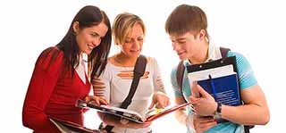 Как получить образование в Чехии?