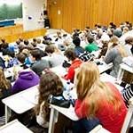 Работа в Чехии - для студентов
