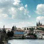 Отдых в чехии с детьми Какие сувениры привезти из Праги