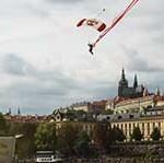 Запись в вузы Чехии продолжен до октября