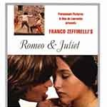 Ромео и Джульетта (Romeo a Julie) Гамлет (Hamlet)