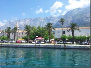 20140706_103738[2] Отдых на яхте в Хорватии 2014