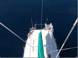 P7042227[2] Отдых на яхте в Хорватии 2014
