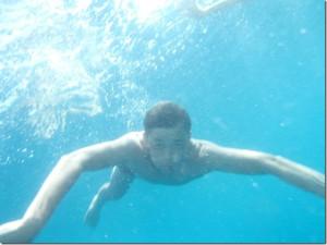 P7042238[2] Отдых на яхте в Хорватии 2014