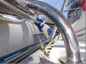 P7072324[2] Отдых на яхте в Хорватии 2014