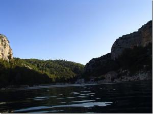 P7072336[2] Отдых на яхте в Хорватии 2014