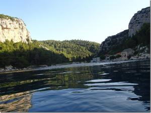 P7072346[2] Отдых на яхте в Хорватии 2014
