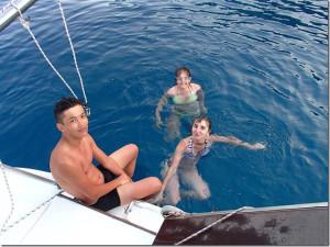 P7072406[2] Отдых на яхте в Хорватии 2014