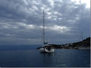 P7082415[2] Отдых на яхте в Хорватии 2014