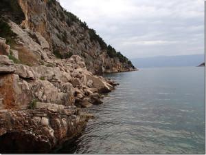 P7082417[2] Отдых на яхте в Хорватии 2014