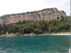 P7082419[2] Отдых на яхте в Хорватии 2014