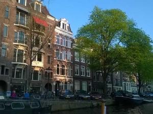WP_20140419_159 Поездка в Голландию 2014