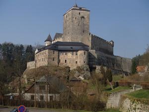 OLYMPUS DIGITAL CAMERA Поездка замок Кост 2014