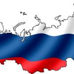 Образование в Чехии для россиян 12 Проблем с которыми часто сталкиваются студенты Чехии