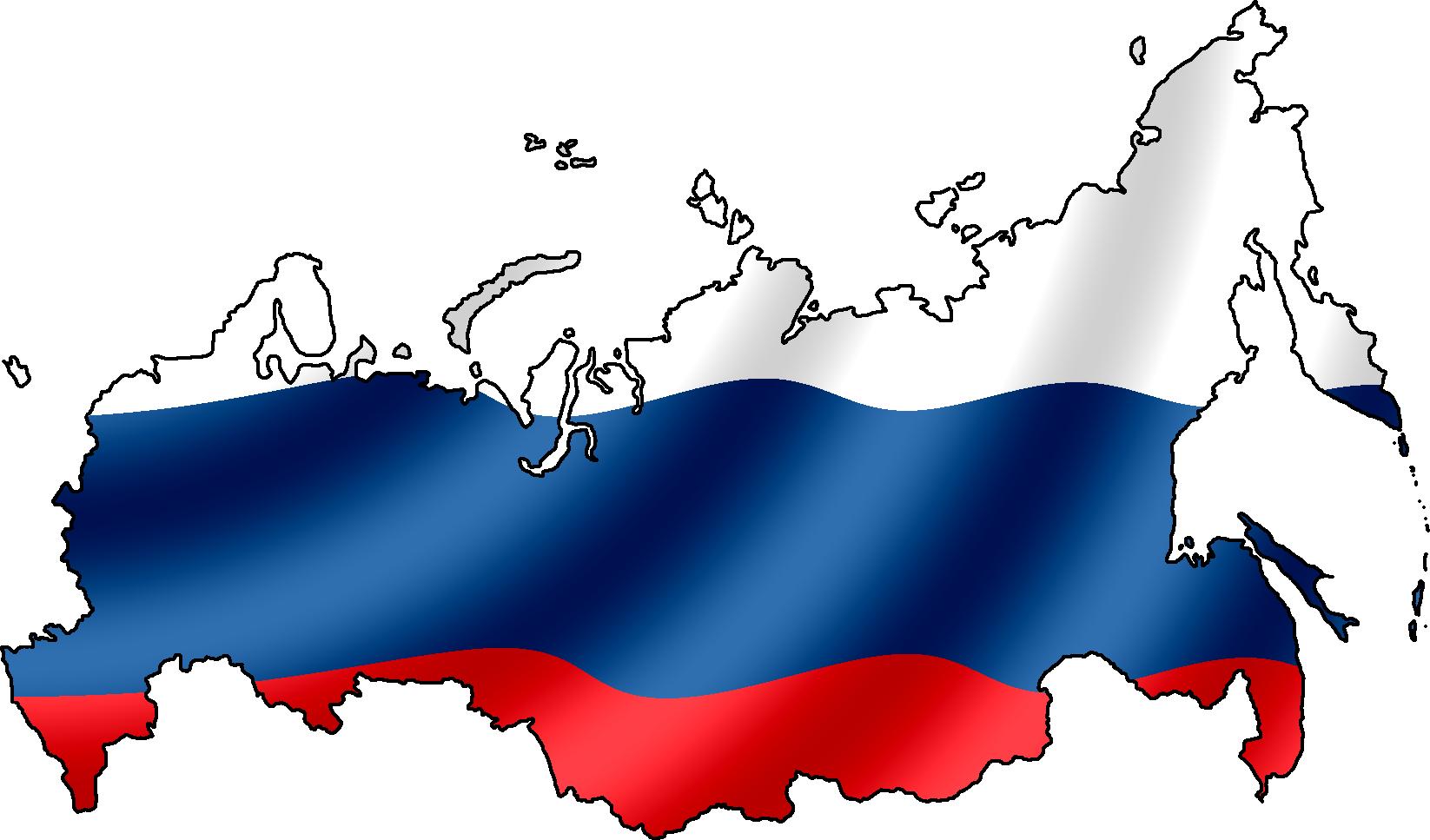 Образование в Чехии для россиян