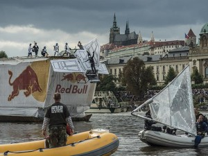 red-bull-day-praha Red Bull Air в Праге
