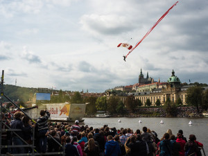 red-bull-nachalo Red Bull Air в Праге