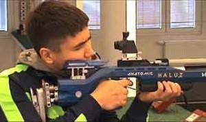 student-strelba Поиск талантов по стрельбе