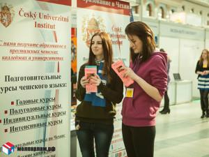 vystavka-moskva-2014 Выставка 2014 весной в Москве