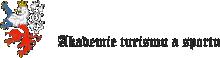 academyts.cz-logo1 Партнёры