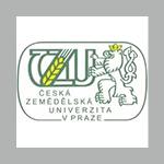 Чешский агротехнический университет Чешский агротехнический университет