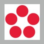 Южночешский университет Государственные университеты Чехии