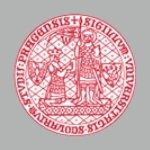 Карлов университет Образование в Чехии