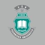 Остравский технический университет Остравский технический университет