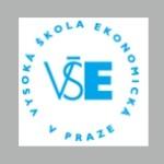 Высшая школа экономики (Прага)