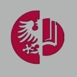 Силезский университет в Опаве Государственные университеты Чехии
