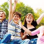 Обучение летом в Чехии Работа в Чехии - для студентов