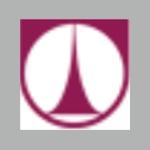 Либерецкий технический университет Государственные университеты Чехии