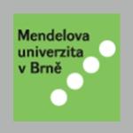 Менделев университет Менделев университет