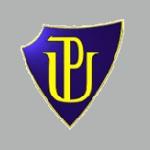 Университет Палацкого Государственные университеты Чехии