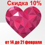 Валентин и образование в Чехии Прекрасный отдых на яхте в Хорватии
