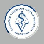 Брненский ветеринарно-фармацевтический университет Брненский ветеринарно-фармацевтический университет