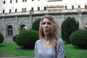 IMG_0461 Посещение замка и технического музея
