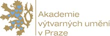 Академия изобразительных искусств (Прага) Партнёры